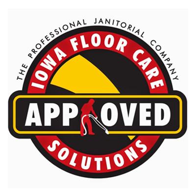 Iowa Floor Care Solutions