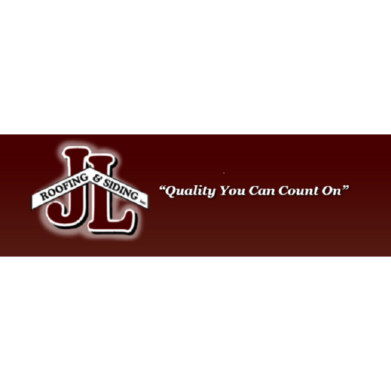 JL Roofing and Siding - Huntingdon Valley, PA - Roofing Contractors