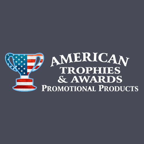 American Trophies and Awards