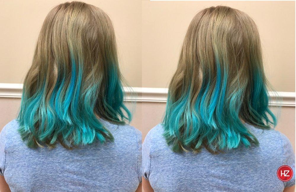 Hairzoo image 3