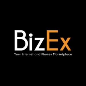 BizEx Market