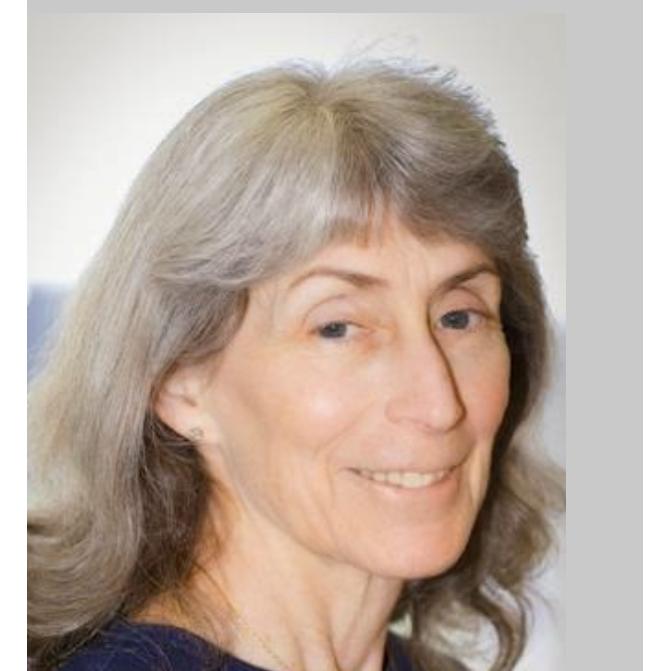 Sandra Levine, MD, FACOG