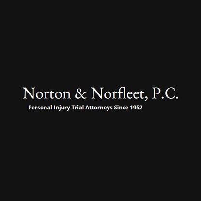 photo of Norton & Norfleet, P.C.