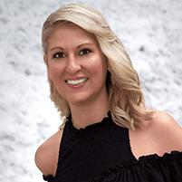 Alegria Dental Care: Stefanie Sunnes, D.M.D.