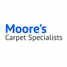 Moore's Carpet Specialists - Walton, KY - Carpet & Upholstery Cleaning