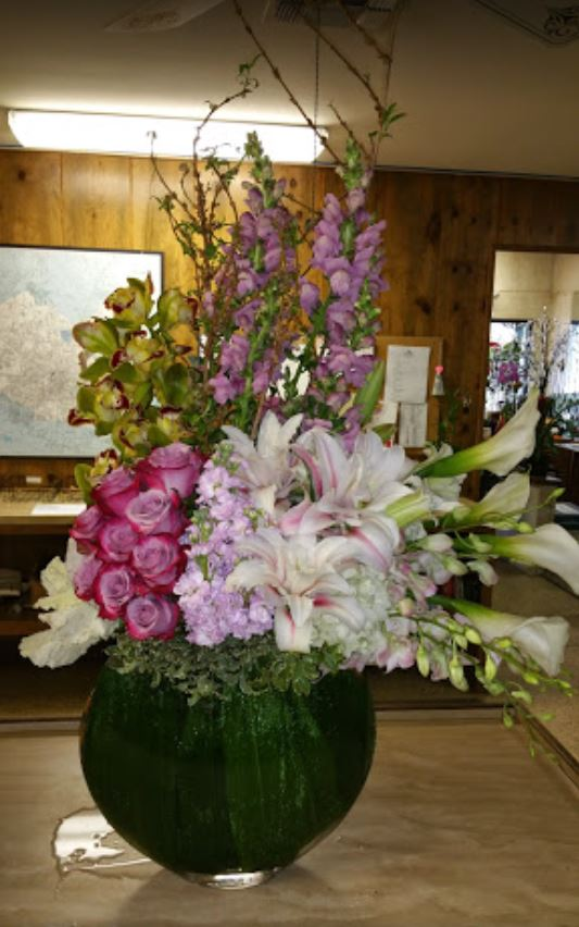Heights Floral Shop image 11