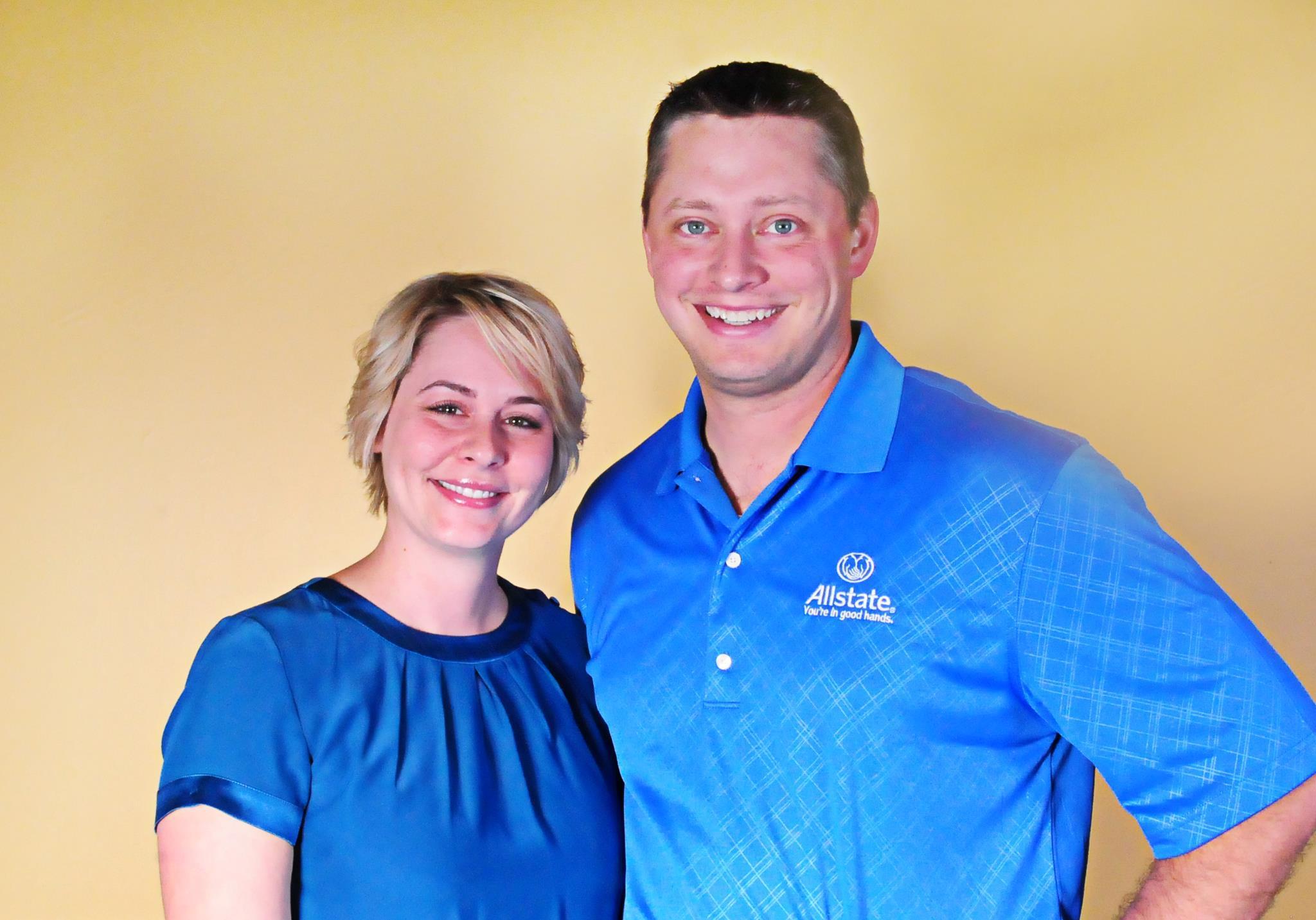 Allstate Insurance Agent: Brian Ralph image 9
