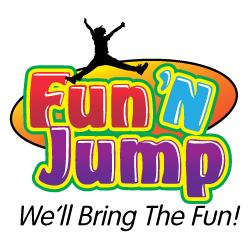 Fun 'N' Jump