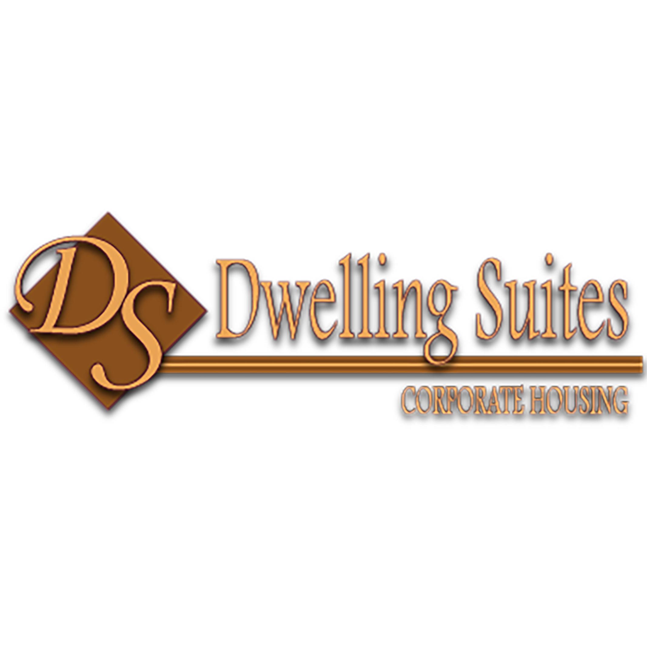 Dwelling Suites