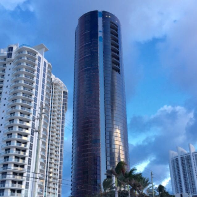 HotelProjectLeads in Miami Beach, FL, photo #41