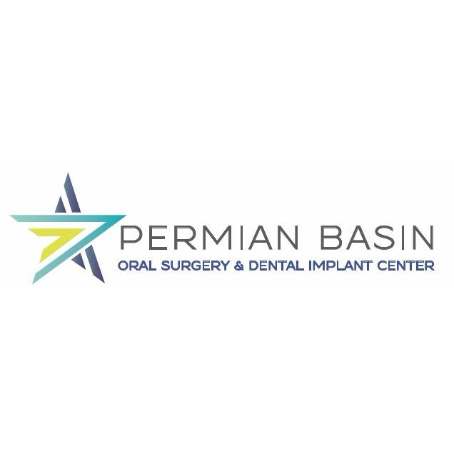 Permian Basin Oral Surgery & Dental Implant Center