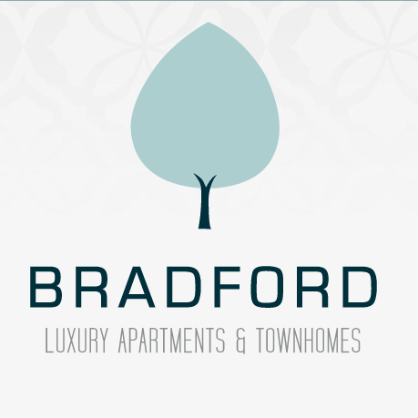 Bradford Luxury Apartments & Townhomes image 20