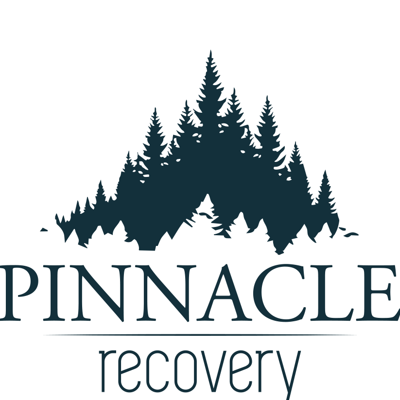 Pinnacle Recovery Center image 0