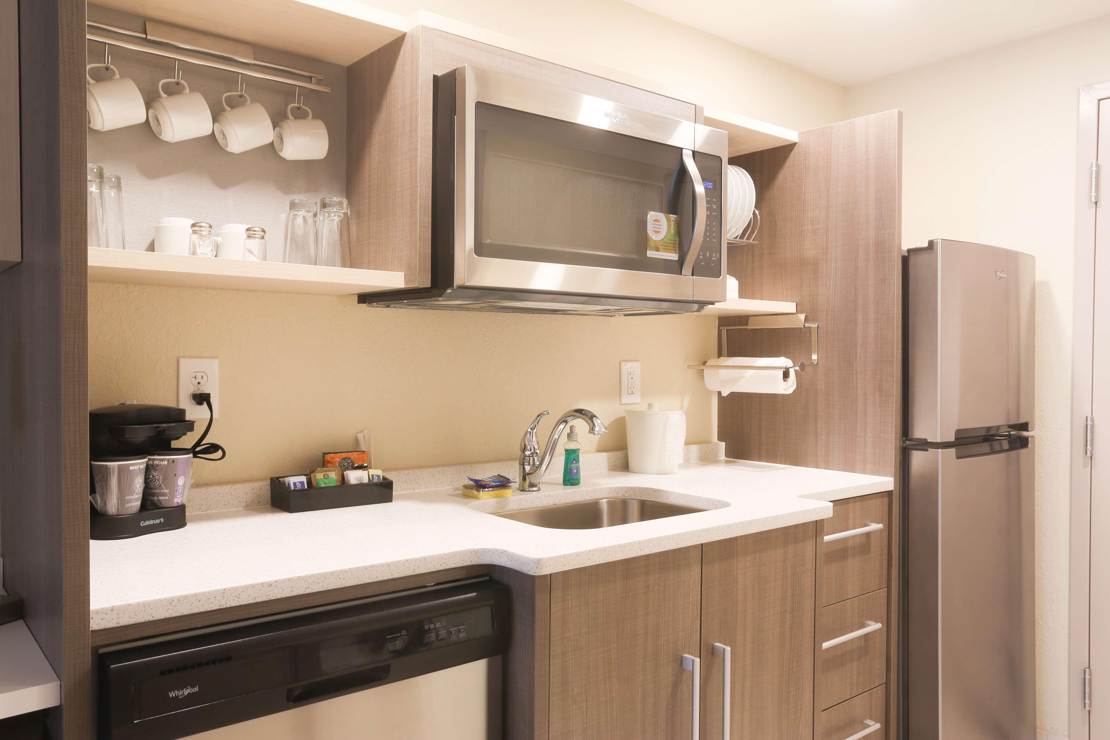 Home2 Suites by Hilton Bordentown image 30