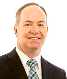 Dr. Merritt W. Dunlap, MD