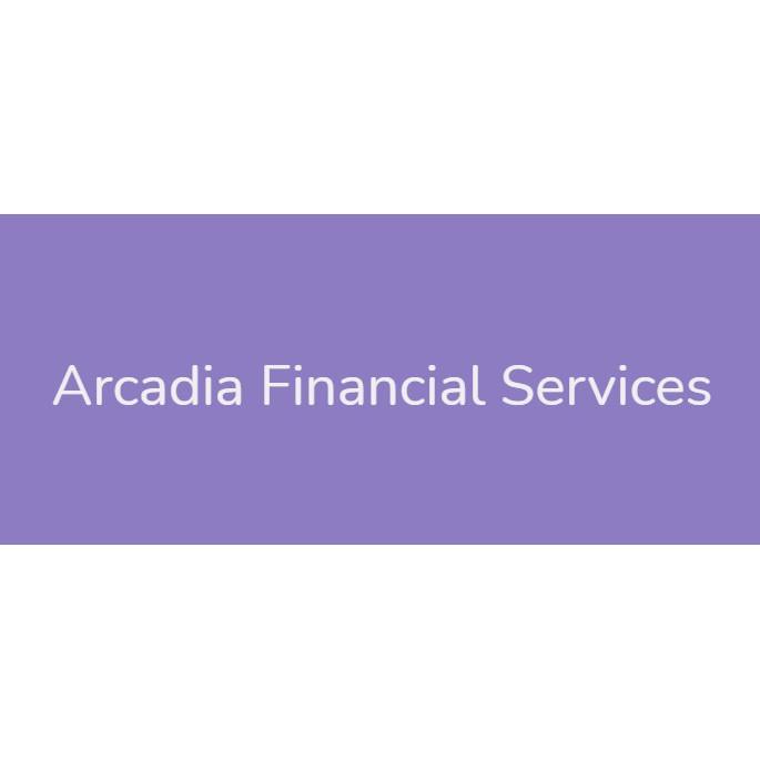 Arcadia Financial Services