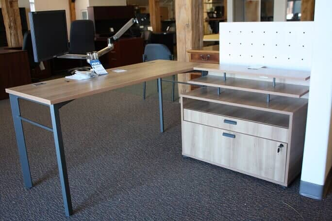 Office Furniture Exchange In Burlington Vt 05401 Citysearch