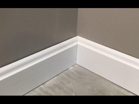 JMG Custom Carpentry image 2