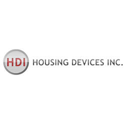 Housing Devices Inc
