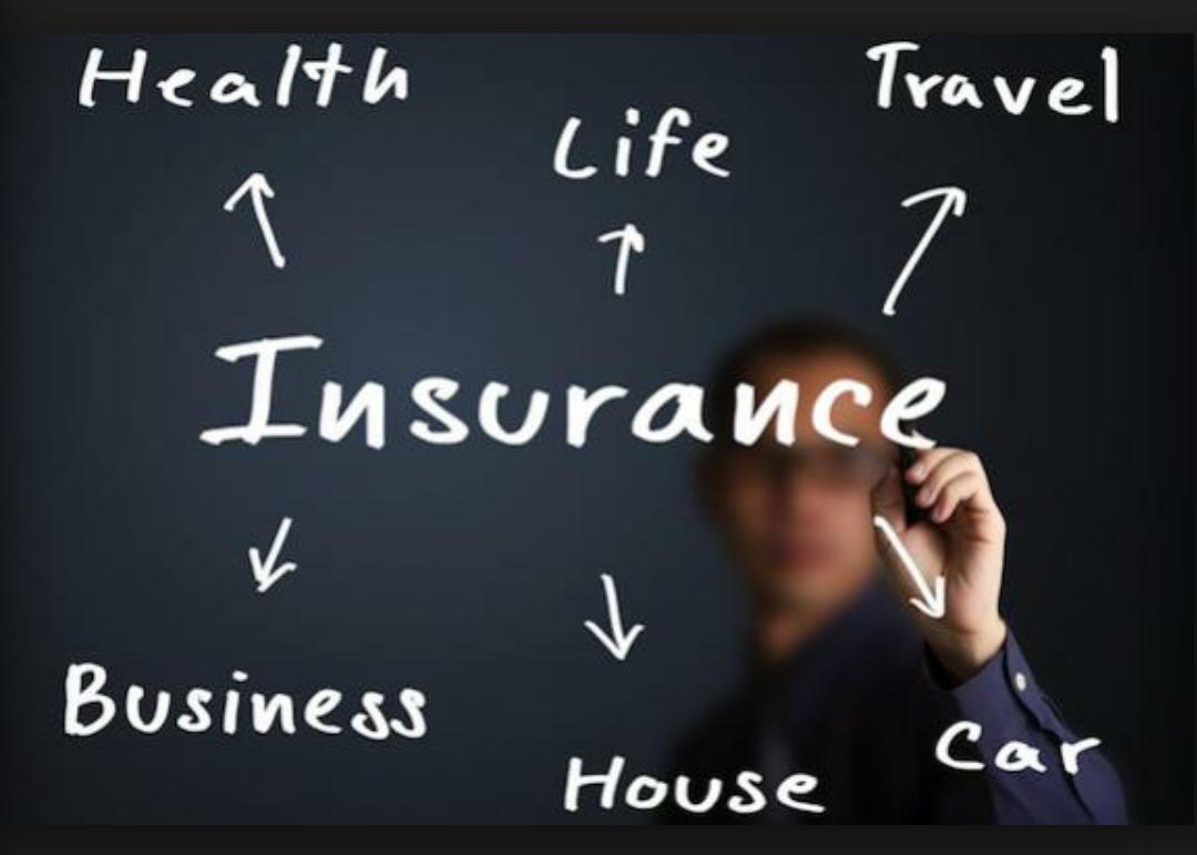 Concrete Insurance