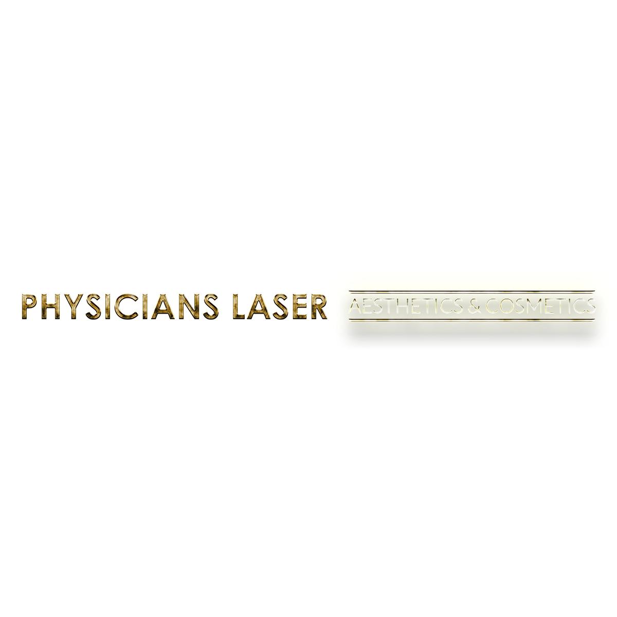 Physicians Laser Aesthetics & Cosmetics