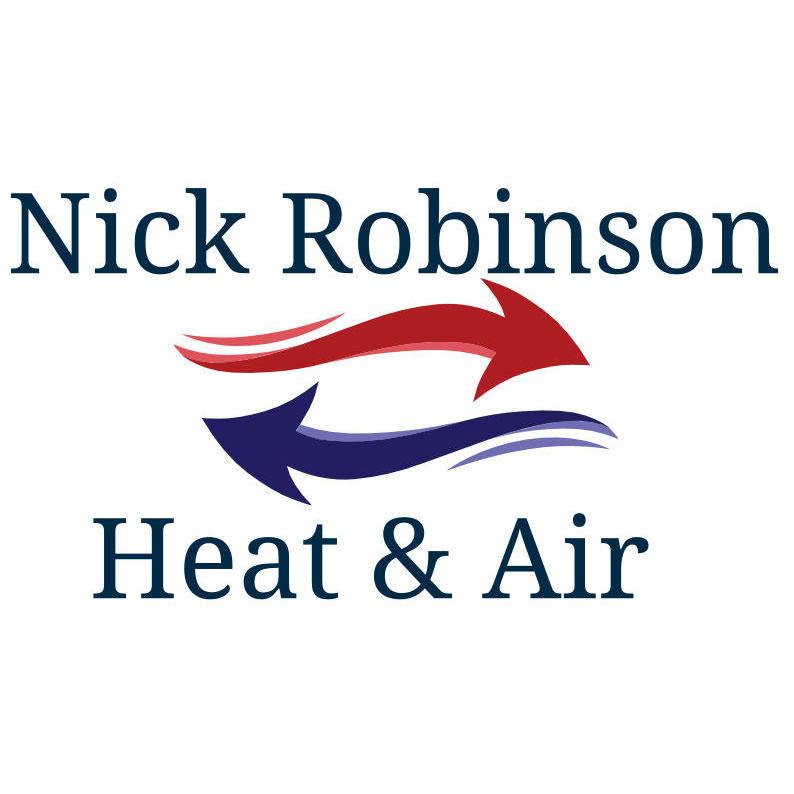 Nick Robinson Heat & Air image 7