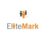 Elite Mark Recruiting