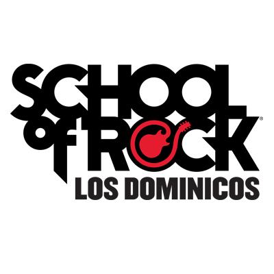 School of Rock Los Dominicos