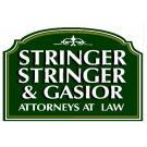 Stringer, Stringer, & Gasior