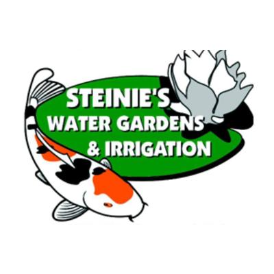 Steinie's Water Gardens Unlimited