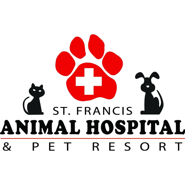St. Francis Animal Hospital and Pet Resort image 7