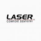 Laser Comfort Dentistry