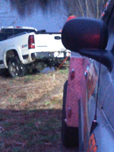 ASAP 24-HR Towing & Roadside Assistance image 1