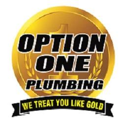 Option One Plumbing
