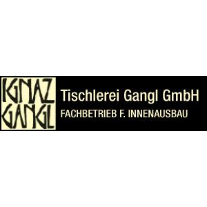 Tischlerei Gangl GmbH