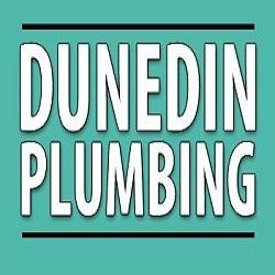 Dunedin Plumbing Inc