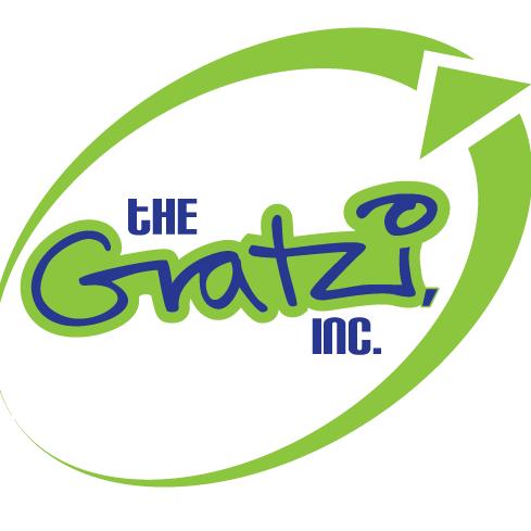 The Gratzi, Inc. image 0