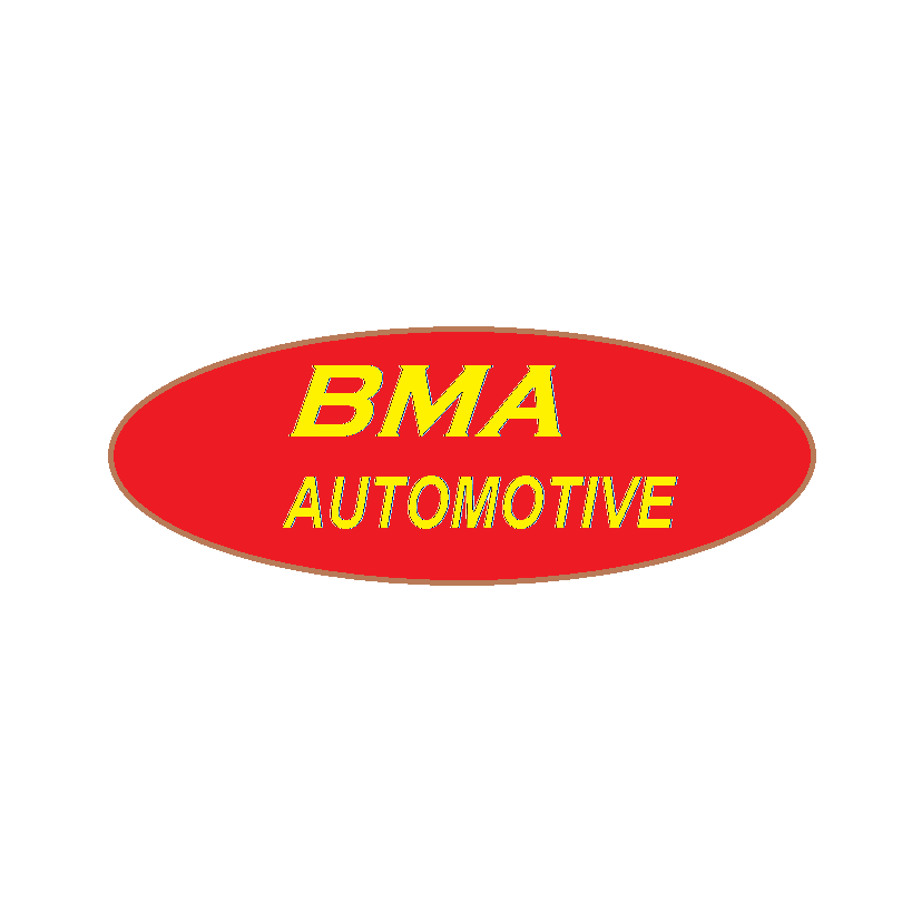 BMA Automotive Brake&Muffler Authority Remy A/C and Towing