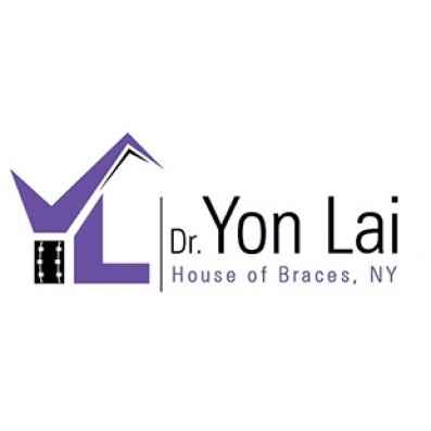 House of Braces Queens - Flushing, NY 11355 - (718)888-7781 | ShowMeLocal.com