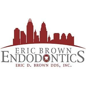 Eric Brown Endodontics image 0
