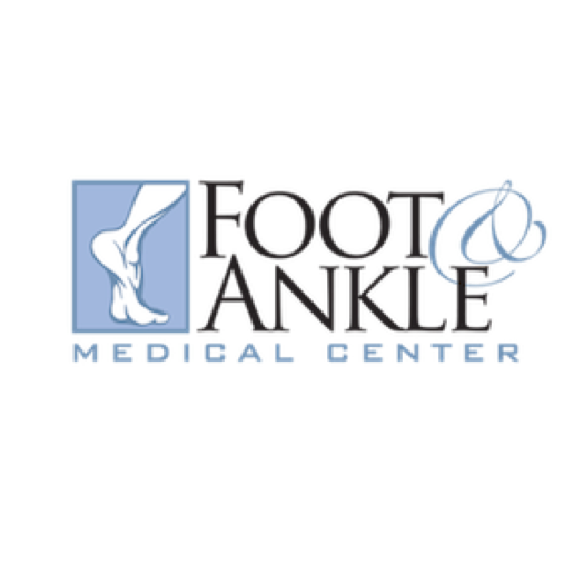 Foot And Ankle Medical Center image 5