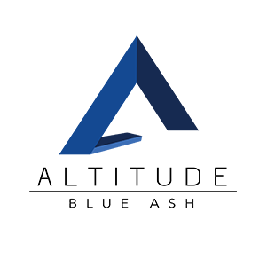 Altitude at Blue Ash