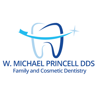 W. Michael Princell, DDS, Family and Cosmetic Dentistry