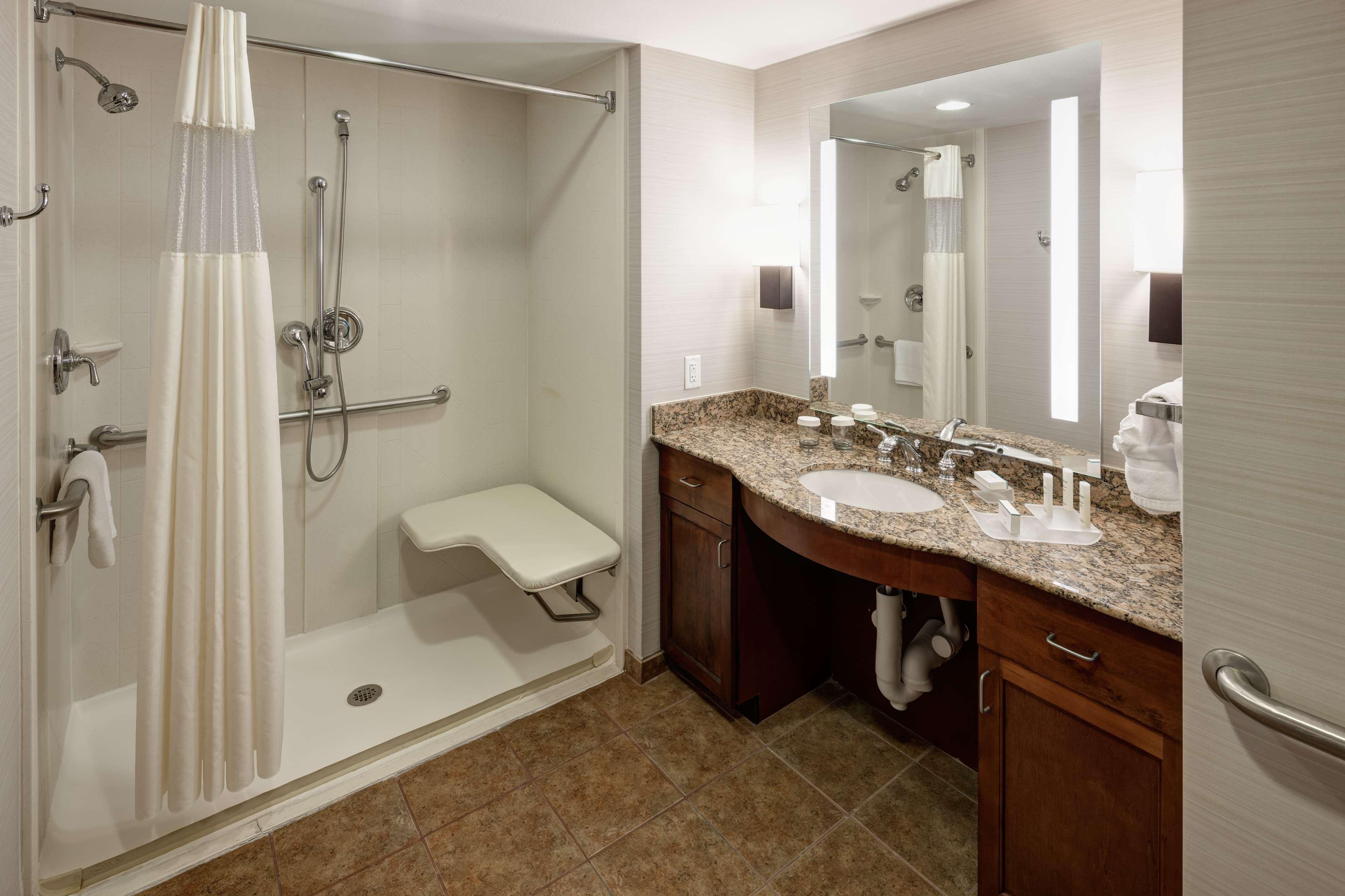Homewood Suites by Hilton Denton image 21
