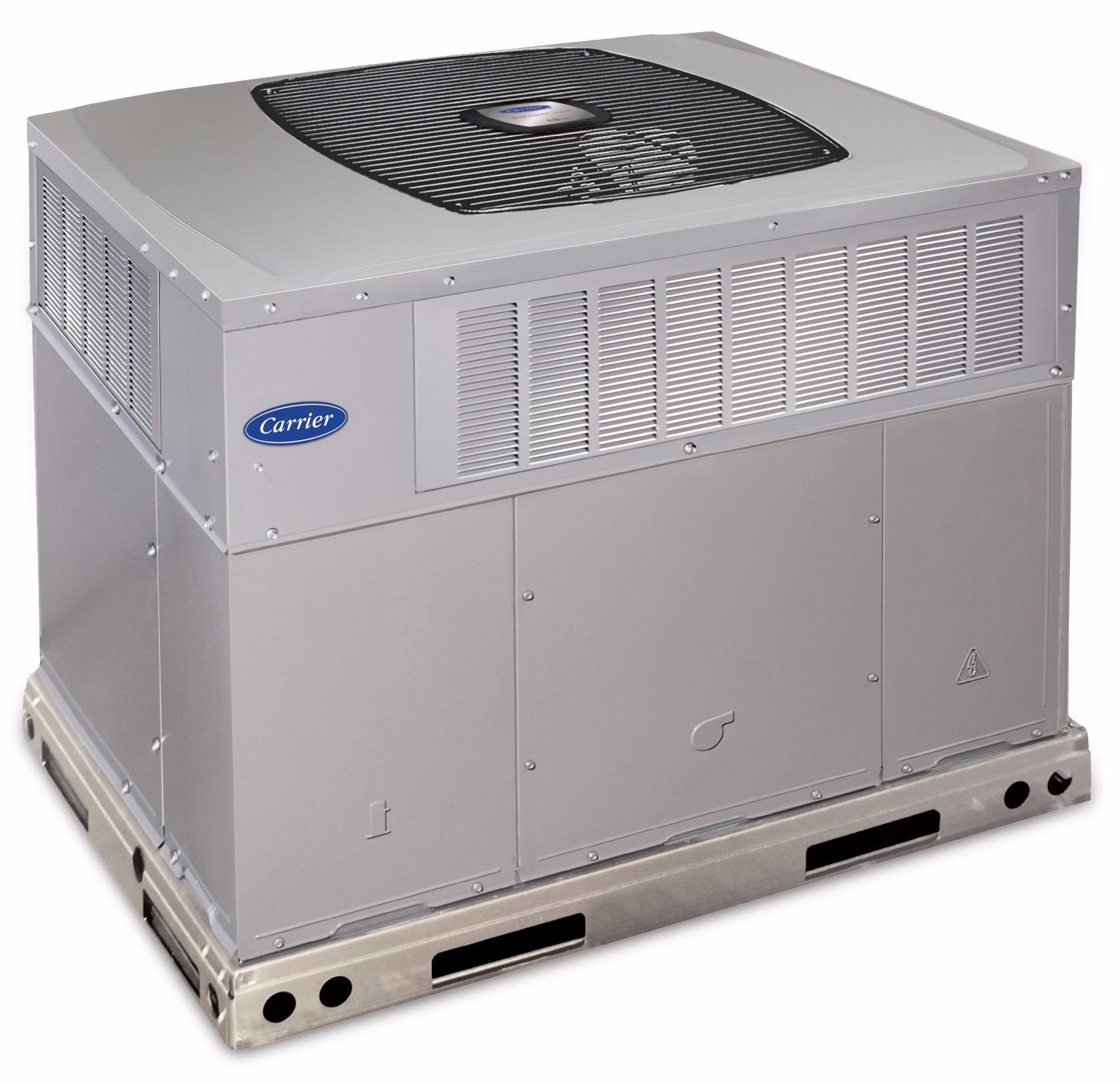Hickory HVAC image 3