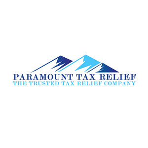 Paramount Tax Relief image 2