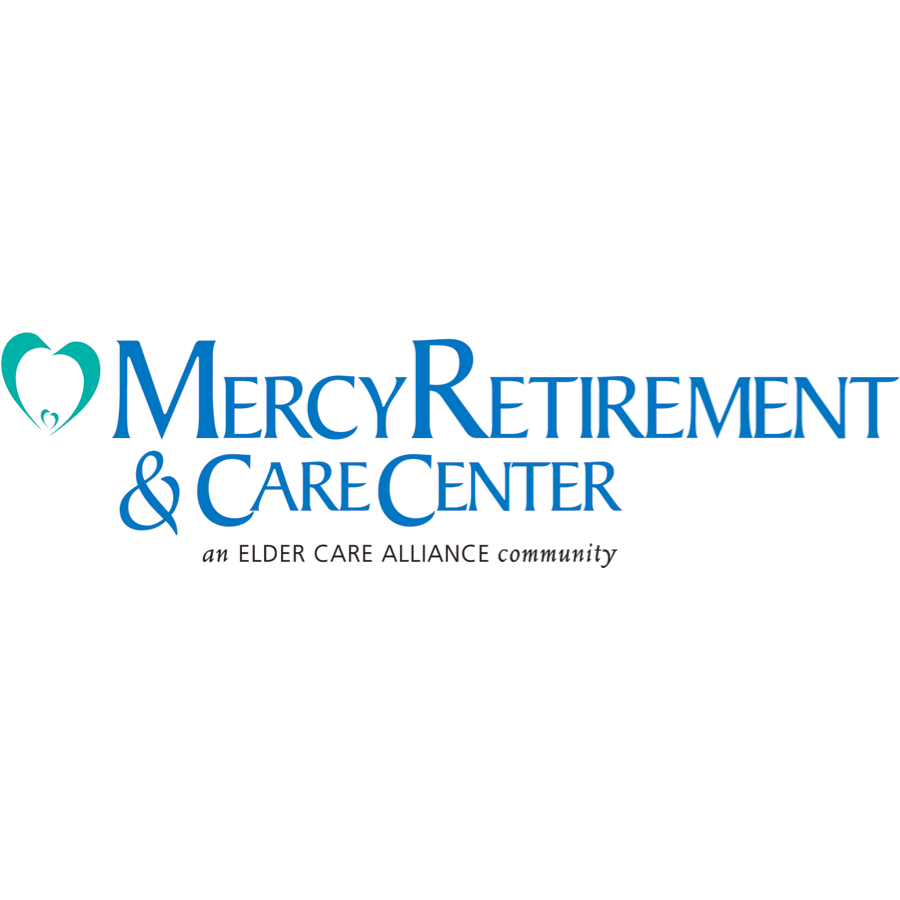 Mercy Retirement & Care Center - Oakland, CA - Business ...
