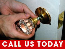 Zionsville Locksmith And Safe image 0