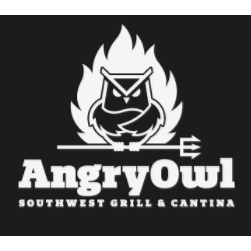 Angry Owl Southwest Grill & Cantina