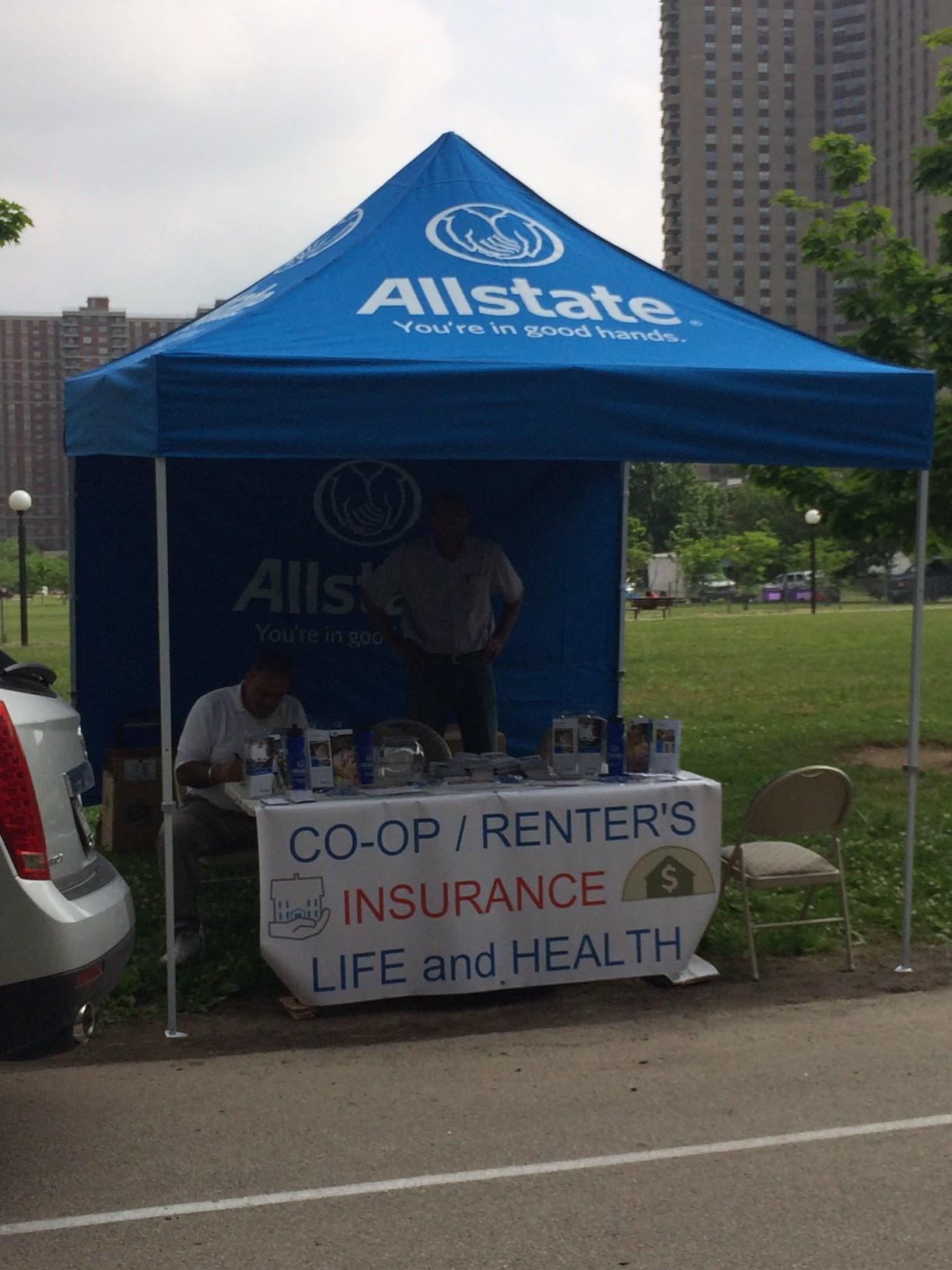 Kenneth Nass: Allstate Insurance image 4